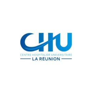 logo_chu-de_reunion-nos références