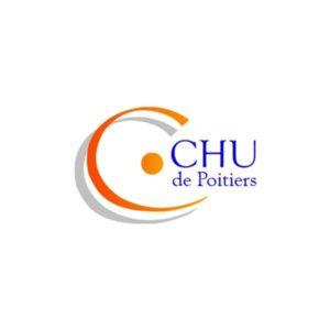 logo_chu_poitiers-nos references
