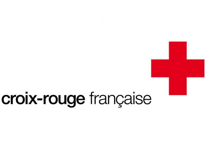 croix_rouge_francaise-medical_rh