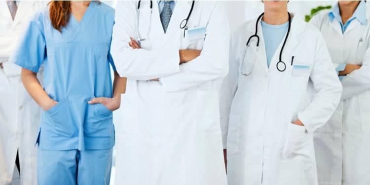 Démographie médicale-medical rh