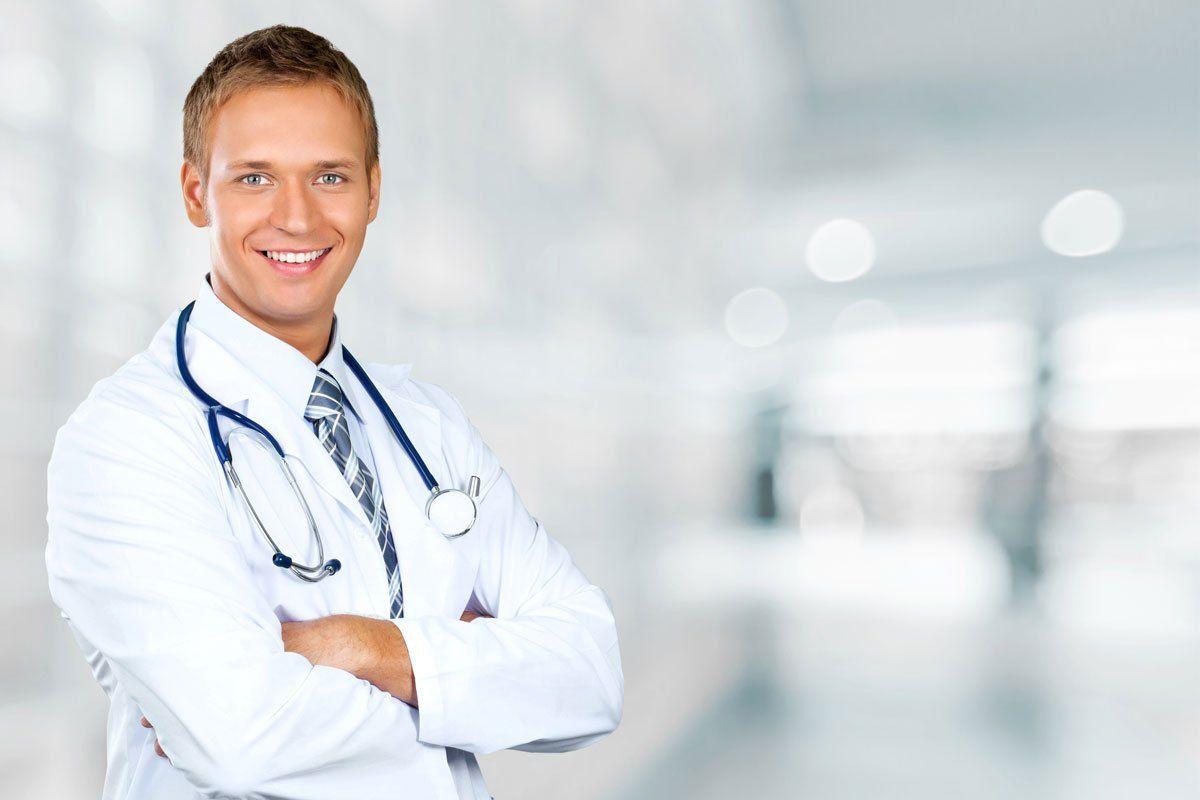 intérim médical et paramédical