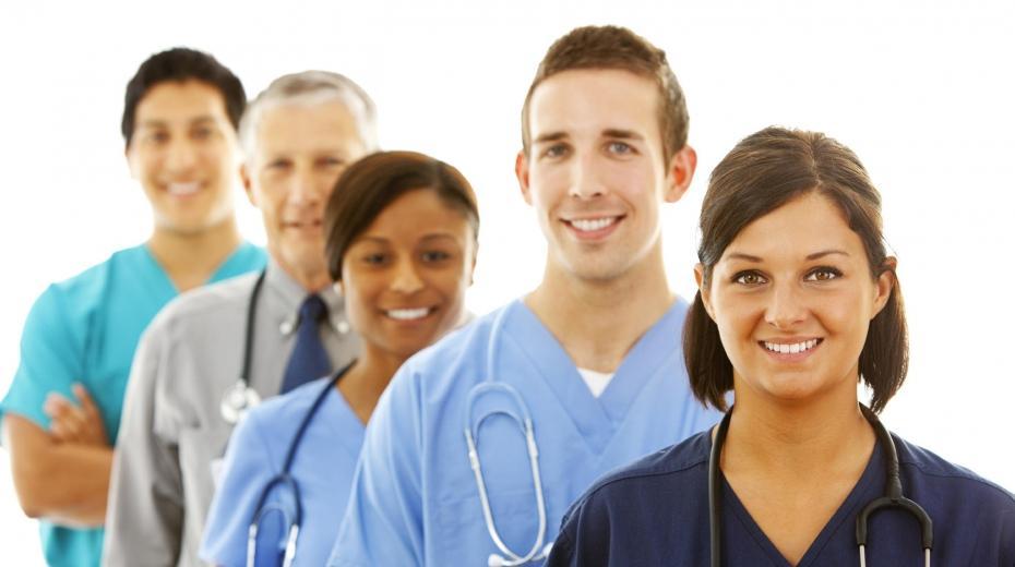 médecins étrangers