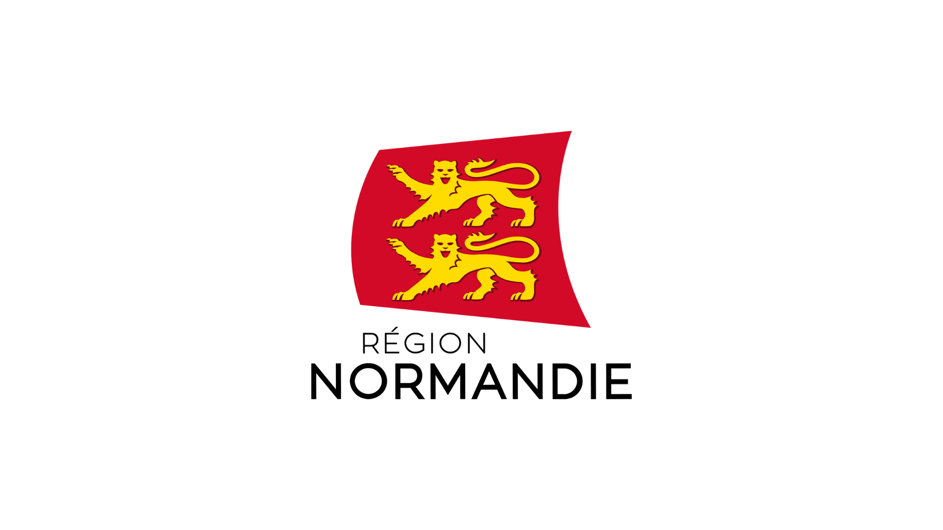 PREFECTURE OF NORMANDY REGION